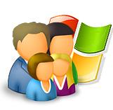 http://www.happycat.fi/kuvat/07_windows_homepage_hosting_plan/HC_windows_hosting.jpg